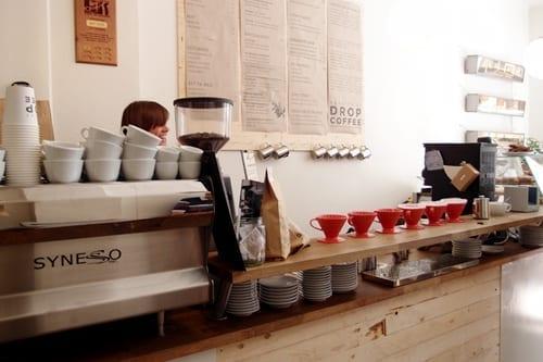 drop-coffee-2