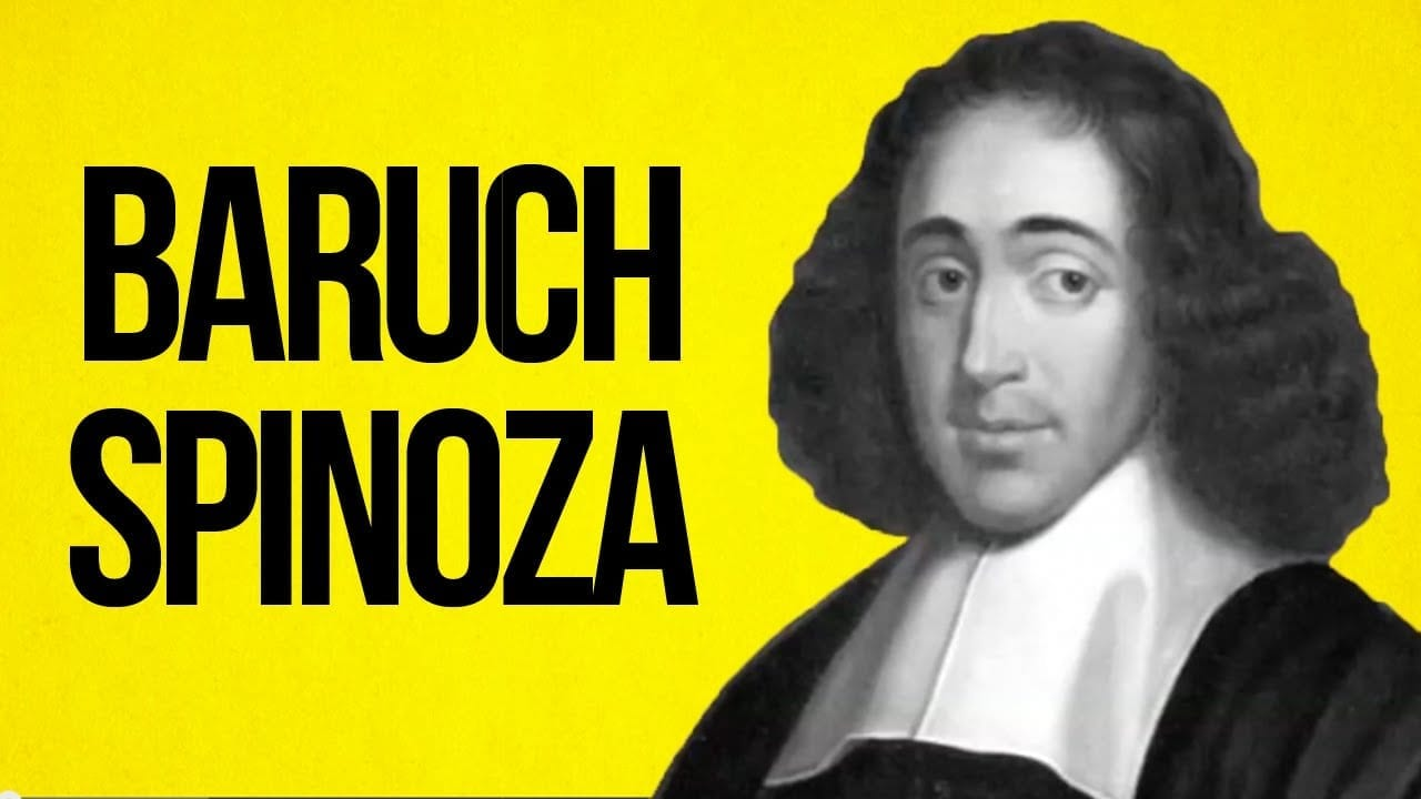 Citaten Baruch Spinoza : Elif shafak faith is too important to leave the