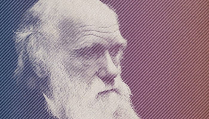 13 предпосылки возникновения эволюционной теории ч