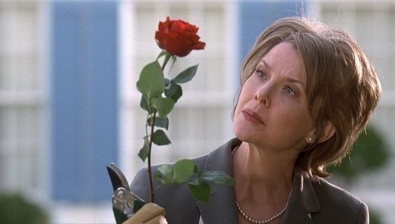 Image result for annette bening american beauty
