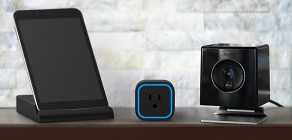 Top 7 Smart Home Gadgets That Are Driven By Technology 52 Insights